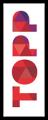 Topp_Logo